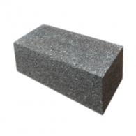 Камък за мозаечна машина С24 100х40х40мм, черен силициев карбид
