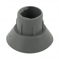 Конус NIDEX EP22, пластмасов за кофраж