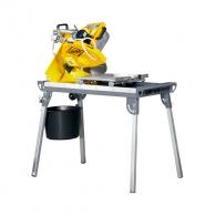 Машина за рязане на строителни материали CEDIMA CTS-57 G, 2200W, 2770об/мин, ф400х25.4мм