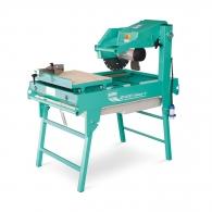 Машина за рязане на строителни материали IMER M400 Smart, 2200W, 2800об/мин, ф400х25,4