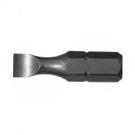 Накрайник прав USH Torsion SB 1.2x6.5x25мм, C6.3, WX 73