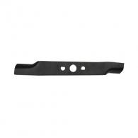 Нож за косене MAKITA 330мм, двустранен, за ELM3310, ELM3311