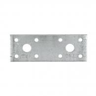 Планка DOMAX LP1, 100х35x2.5мм, права, 20бр. в опаковка
