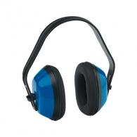 Антифон външен EAR300, SNR 25 dB, пластмаса