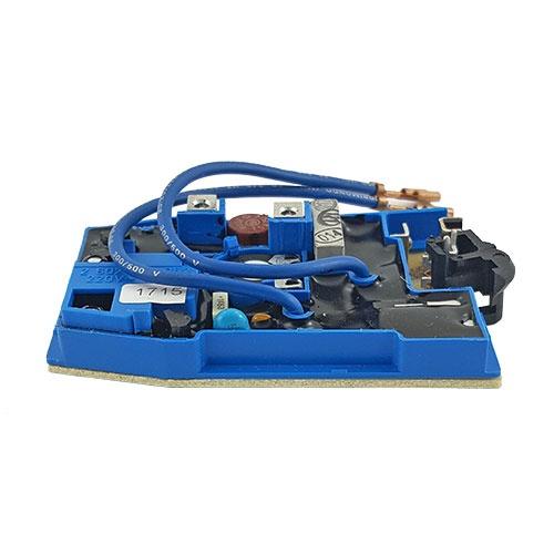 Блок електронен за електрически телбод BOSCH, PTK 14 E