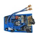 Блок електронен за електрически телбод BOSCH, PTK 14 E - small, 37367