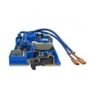 Блок електронен за електрически телбод BOSCH, PTK 14 E - small, 37368