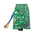 Блок електронен за електрически телбод BOSCH, PTK 14 E - small, 37369