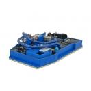 Блок електронен за електрически телбод BOSCH, PTK 14 E - small, 37480