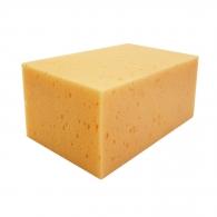 Гъба RUBI STANDARD Pro 17см, полиуретанова, степен на асорбация 2-средна