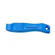 Инструмент за демонтаж на гуми UNIOR BLUE, на велосипед, 2бр к-т