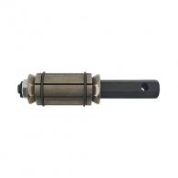 Инструмент за разширяване на ауспухови тръби FORCE 29-44мм, CS