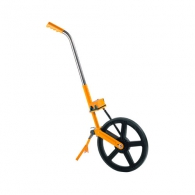 Измервателно колело LASERLINER RollPilot Pro, 0-9999.9м