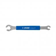 Ключ за спици UNIOR ф6.4мм, за монтаж/демонтаж на капли Mavic