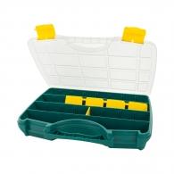 Кутия за инструменти TAYG 24-26, с разделители