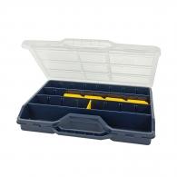 Кутия за инструменти TAYG 45-26, с разделители