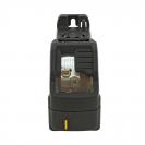 Линеен лазерен нивелир DEWALT DW088K, 2 лазерни линии, точност 3mm/10m, автоматично - small, 44646