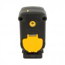 Линеен лазерен нивелир DEWALT DW088K, 2 лазерни линии, точност 3mm/10m, автоматично - small, 44648