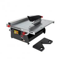 Машина за рязане на облицовъчни материали RUBI ND-180 Smart, 550W, 2800об/мин, ф180x22.23мм