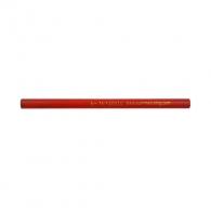 Молив дърводелски GADGET 17.5см