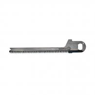 Нож за прободен трион BLACK&DECKER X29971 134/99мм, за дървесина, HCS, Black&Decker захват