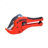 Ножица за PVC тръби ROTHENBERGER ROCUT 42 TC ф42мм, нож от неръждаема стомана