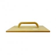 Пердашка за мазилка PROTEAT DIRECT 420х220мм, пластмасова