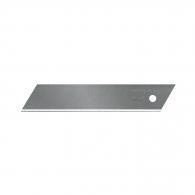 Резервно острие за макетен нож STANLEY FatMax 25x140мм 5броя, чупещи се 7 елемента, 5бр в блистер