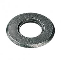 Ролка RUBI ф14х6.0х1.5мм, за рязане на фаянс