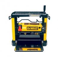 Щрайхмус настолен DEWALT DW733, 1800W, 10000об/мин, 317мм