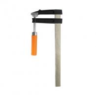 Стяга дърводелска GADGET 120х400мм, пластмасова дръжка