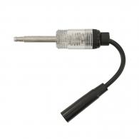 Тестер за свещ и кабел FORCE
