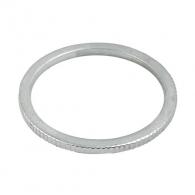 Втулка преходна за диск BOSCH 30х25.4х1.8мм, за циркулярни дискове