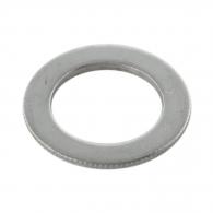 Втулка преходна за диск BOSCH 30х20х1.8мм, за циркулярни дискове