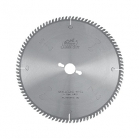 Диск с твърдосплавни пластини PILANA 350/3.6/30 Z=108, за алуминий
