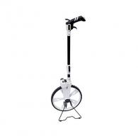Измервателно колело LASERLINER RollPilot S12, 0-9999.9м