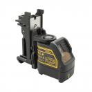 Линеен лазерен нивелир DEWALT DW088KD, 2 лазерни линии, точност 3mm/10m, автоматично - small, 132212