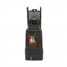 Линеен лазерен нивелир DEWALT DW088KD, 2 лазерни линии, точност 3mm/10m, автоматично - small, 132213