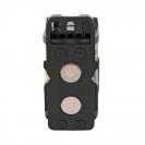 Линеен лазерен нивелир DEWALT DW088KD, 2 лазерни линии, точност 3mm/10m, автоматично - small, 132215