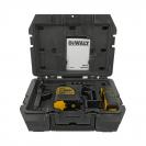 Линеен лазерен нивелир DEWALT DW088KD, 2 лазерни линии, точност 3mm/10m, автоматично - small, 132217