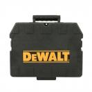 Линеен лазерен нивелир DEWALT DW088KD, 2 лазерни линии, точност 3mm/10m, автоматично - small, 132218