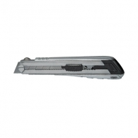 Макетен нож STANLEY FatMax XL 25х210мм, метален корпус, 4бр резевни остриета