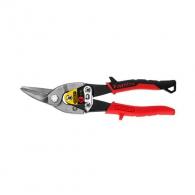 Ножица ръчна за ламарина STANLEY FatMax 250мм, 1.2мм, Cr-Mo, лява