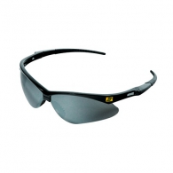 Очила ESAB, предпазни , UV 99% опушени