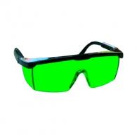 Очила за лазерни нивелири LASERLINER, зелени