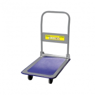 Платформена количка ERBA, 300кг, 610х910мм