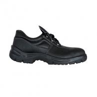Работни обувки PANDA SAFETY SARAGOSA LOW 01, половинки (41 и 45)