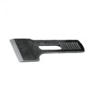 Нож за ръчно ренде STANLEY 38мм, за дърво, за DUPLEX 12-078