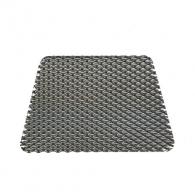 Вентилационен филтър за вибратор за бетон BELLE, Megavib Plus Poker, Megavib+