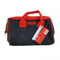 Чанта за инструменти MTX 315x215x225мм, 14-джоба